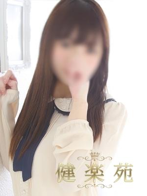 みほ(23歳)