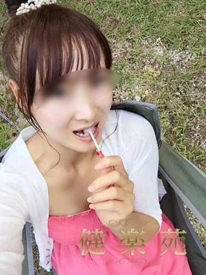 エン(24歳)